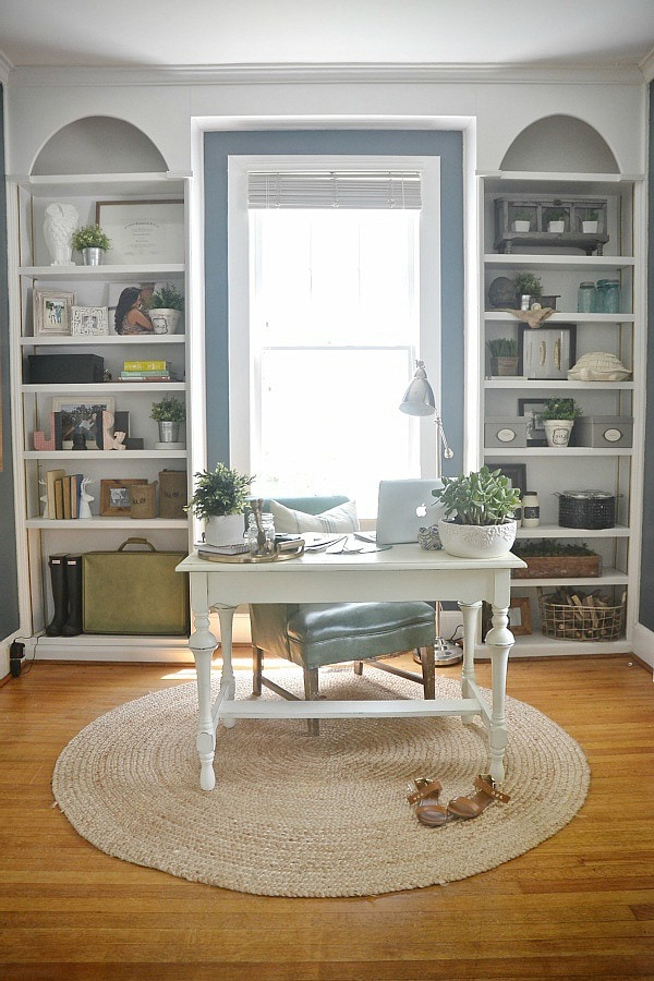 How to decorate your rental, How To Decorate Your Rental