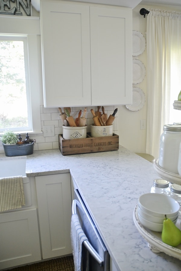 Quartz Countertop Reviews