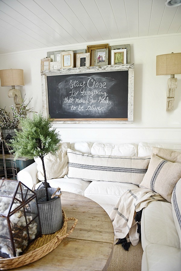 How to make any room cozy, How To Make Any Room Cozy