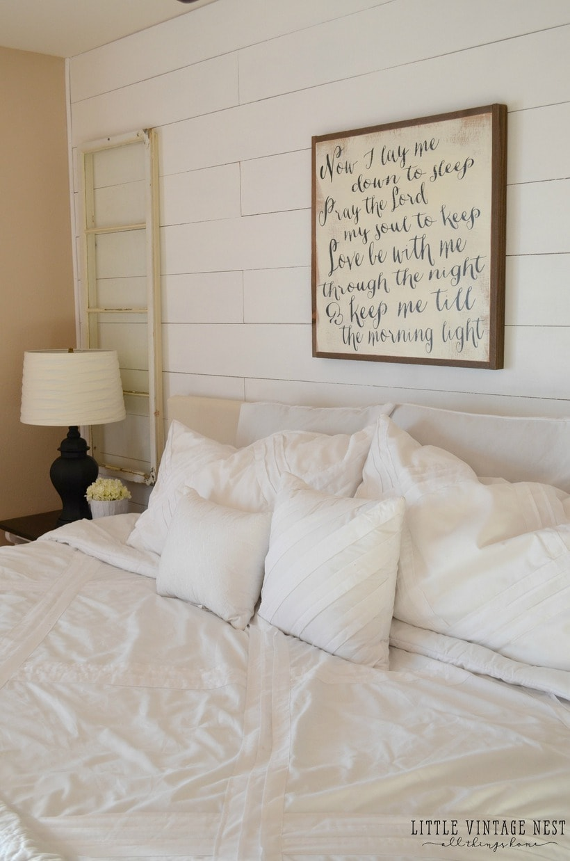 Master-Bedroom-Planked-Wall-Done-1