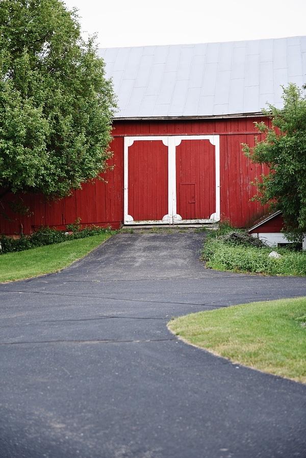 """Farmhouse, Our Farmhouse """"Before"""" – Video Tour"""