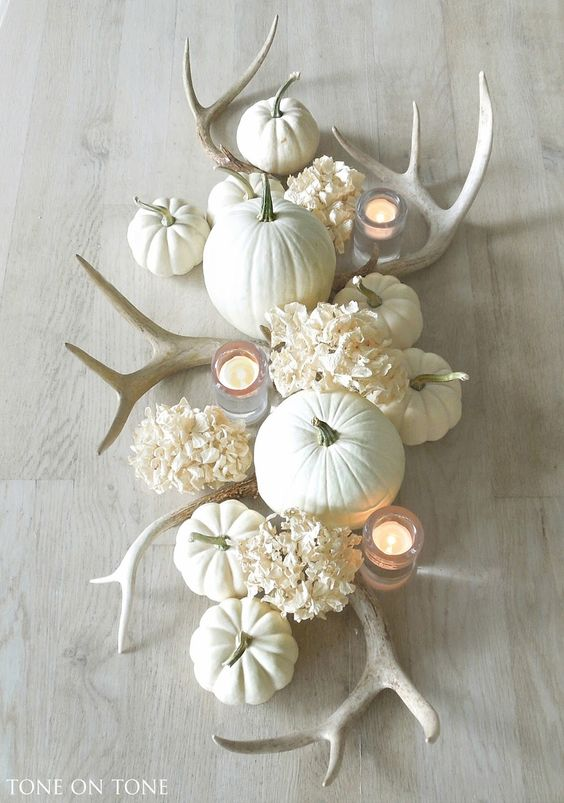 fall-wedding-centerpieces-5