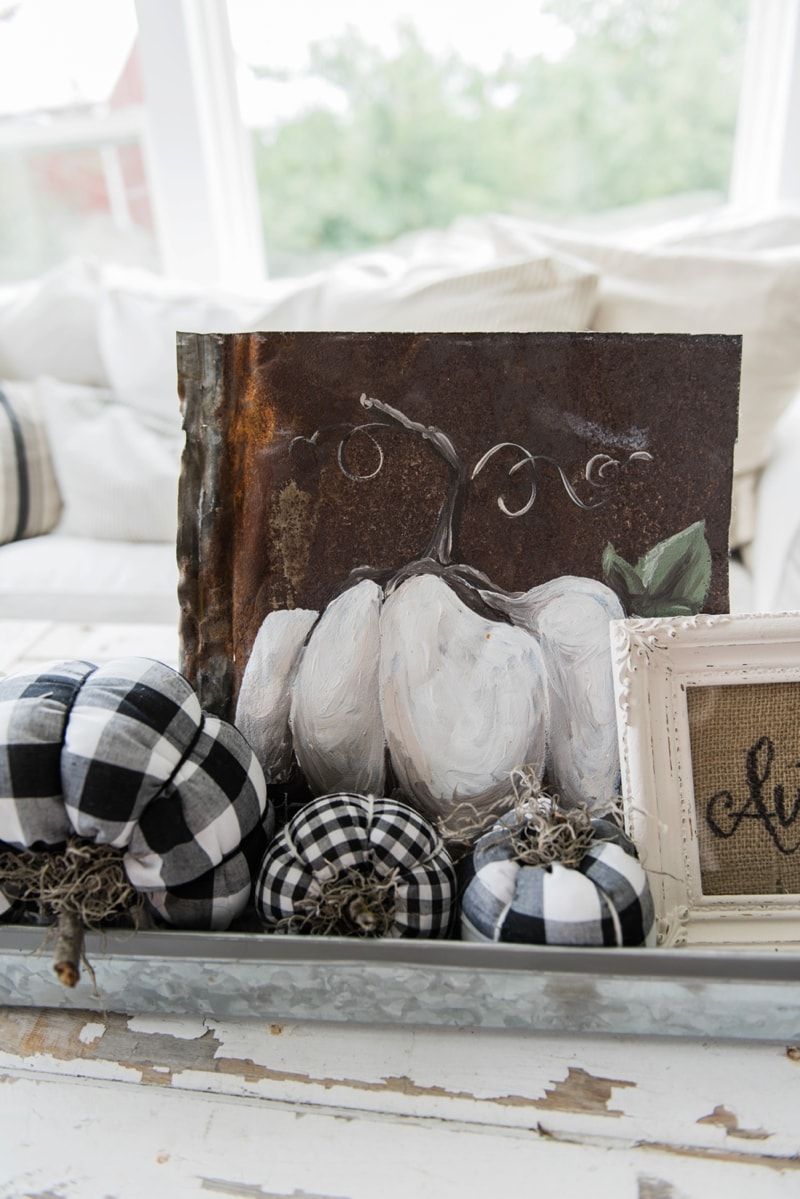 fall-decor-by-liz-marie-blog_0004