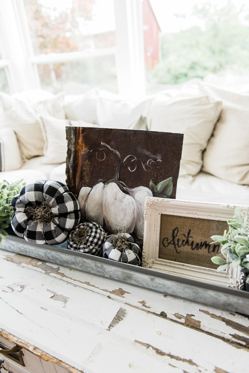 fall-decor-by-liz-marie-blog_0007