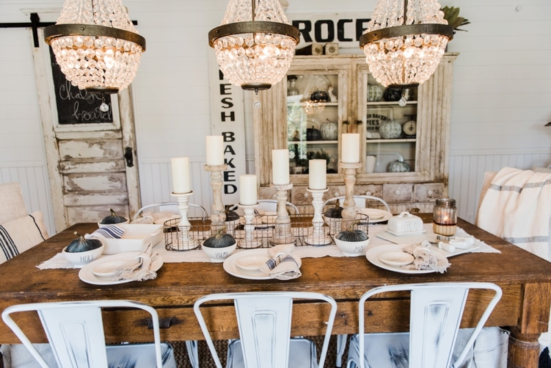 liz-marie-blog-all-modern-dining-room-table-decor_0011