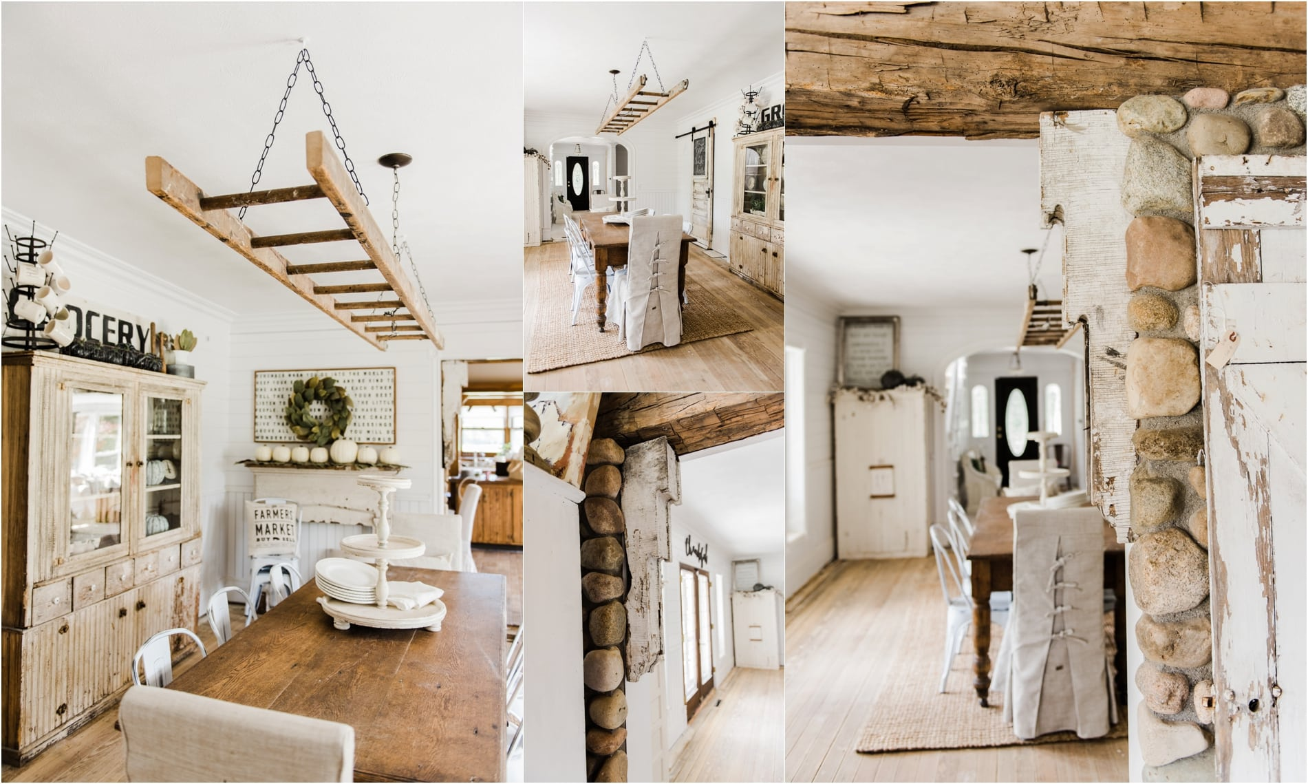 liz-marie-blog-farmhouse-update_0009