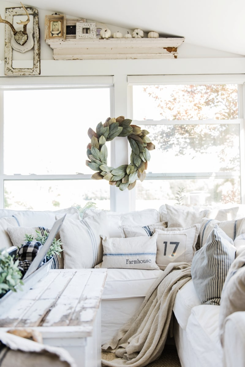 neutral-fall-decor-by-liz-marie-blog_0011