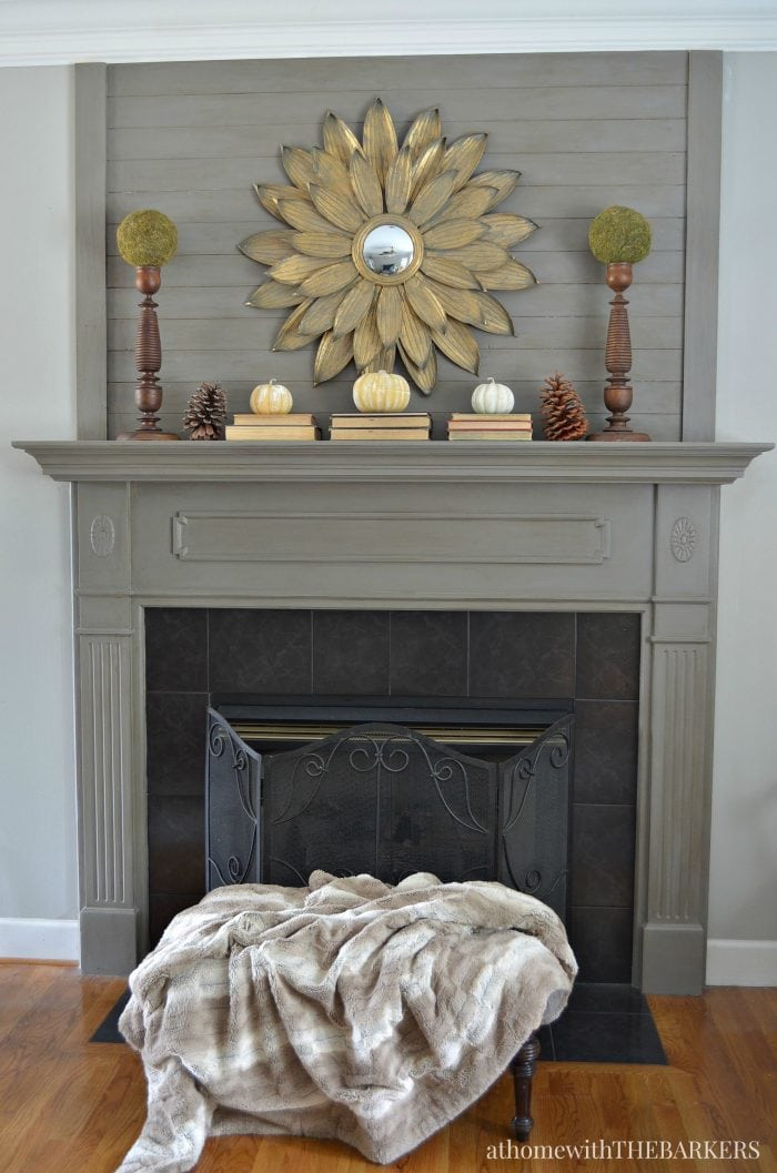 simple-fall-mantel-700x1057