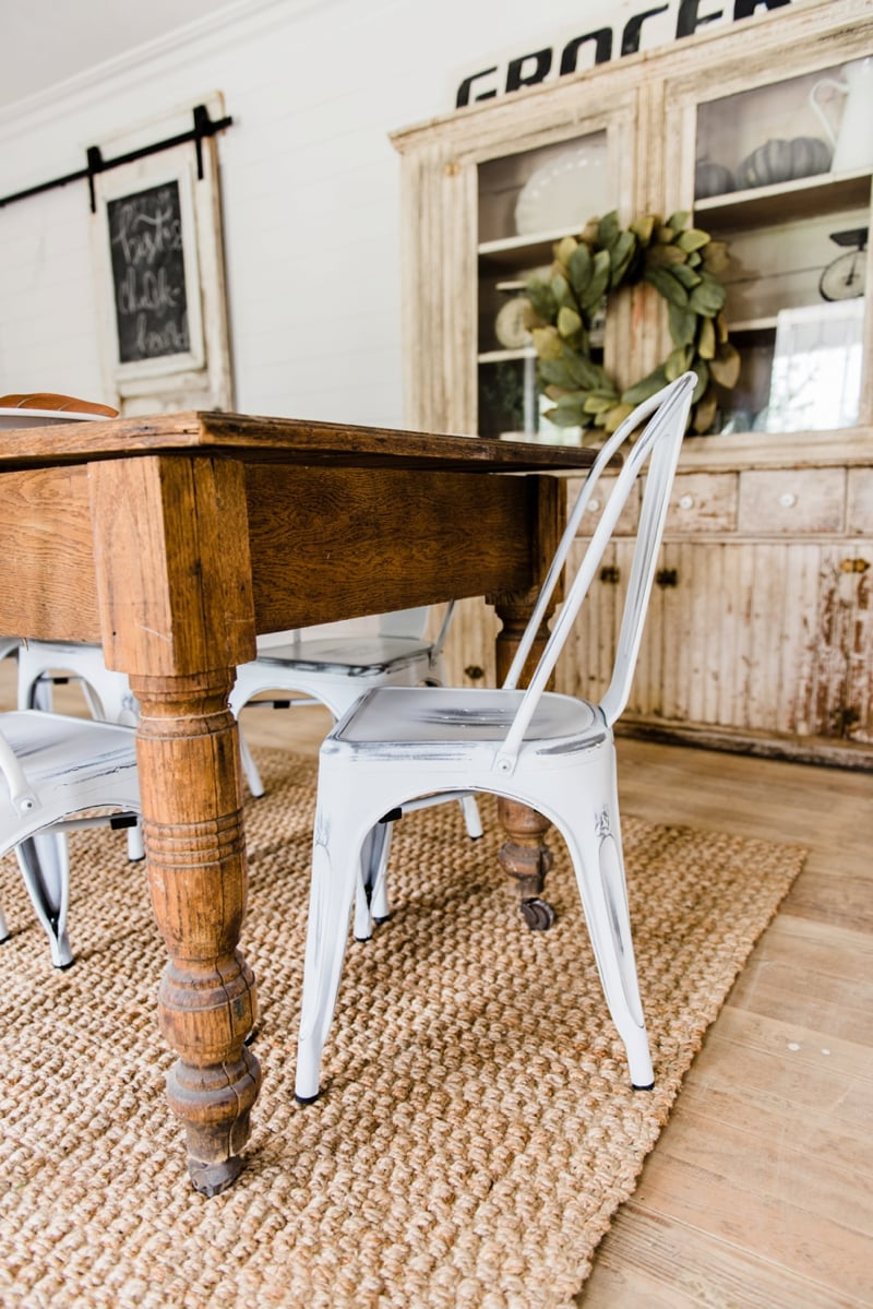 farmhouse dining chairs, New Farmhouse Dining Chairs