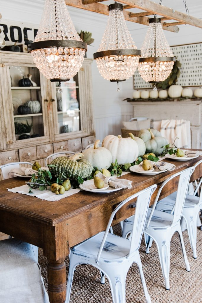 rustic-pumpkin-and-pear-fall-table-decor-by-liz-marie_0011