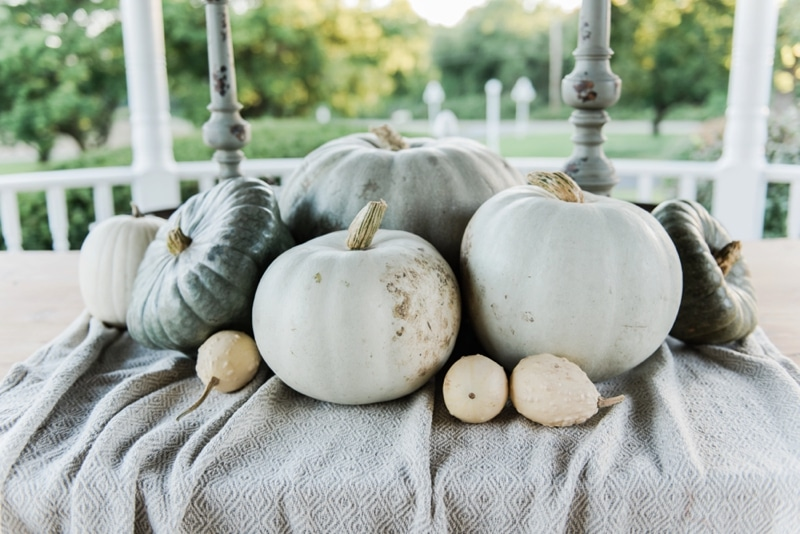 Fall Decor, 5 Easy Steps To Get The Perfect Fall Decor