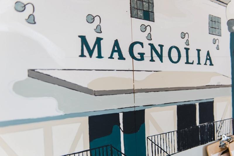 magnolia-paint-by-liz-marie-blog_0002-copy