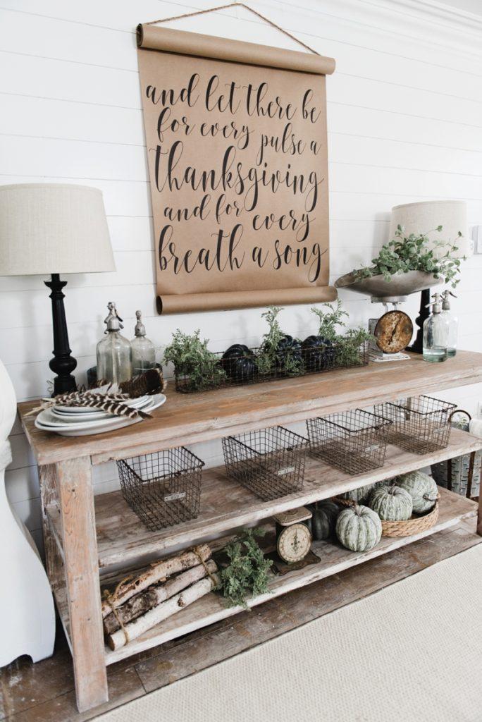 diy-buffet-table-by-liz-marie-blog_0016