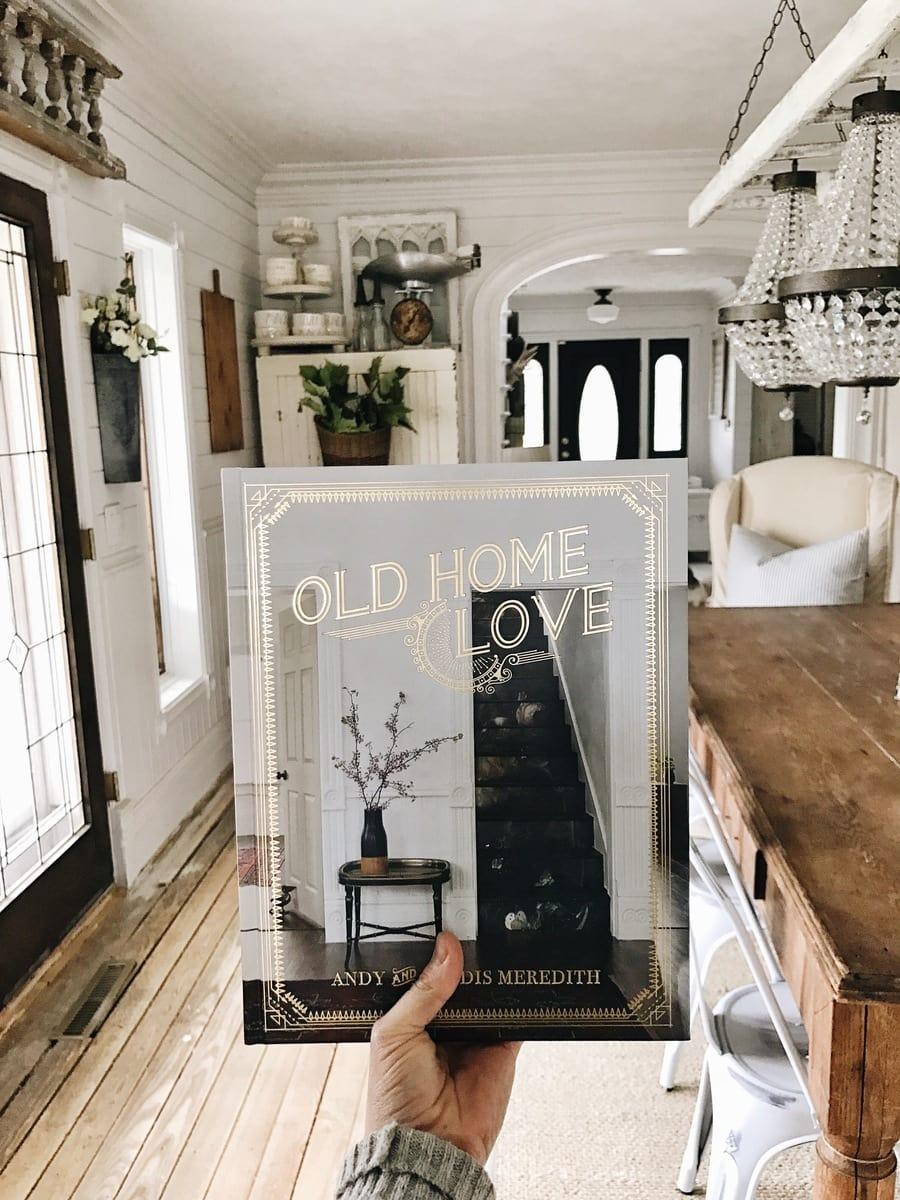 , 20+ Must Have Interior Design Books