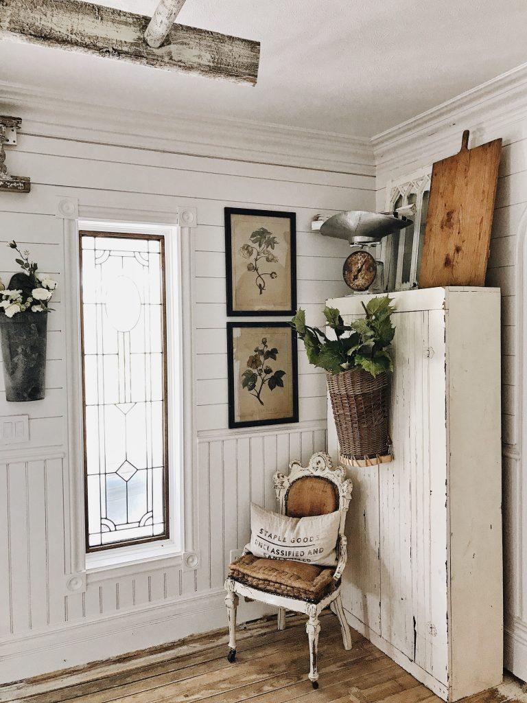 , Vintage Cotton Prints