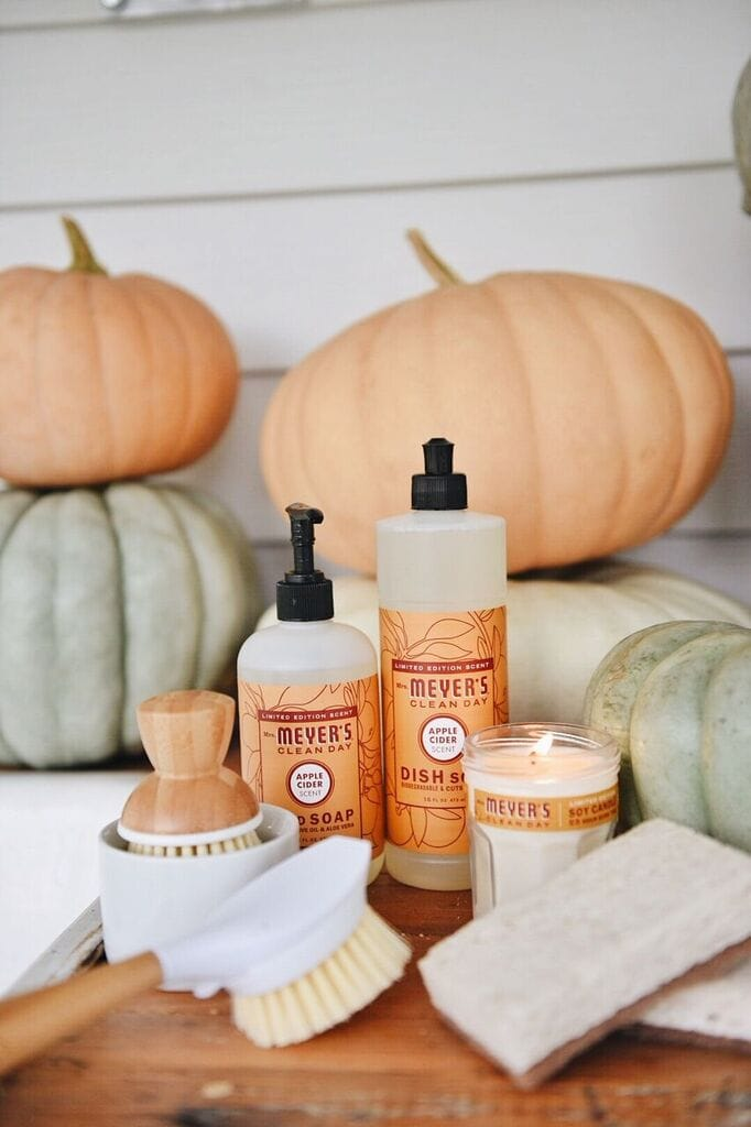 , How To Stop Pumpkins From Rotting