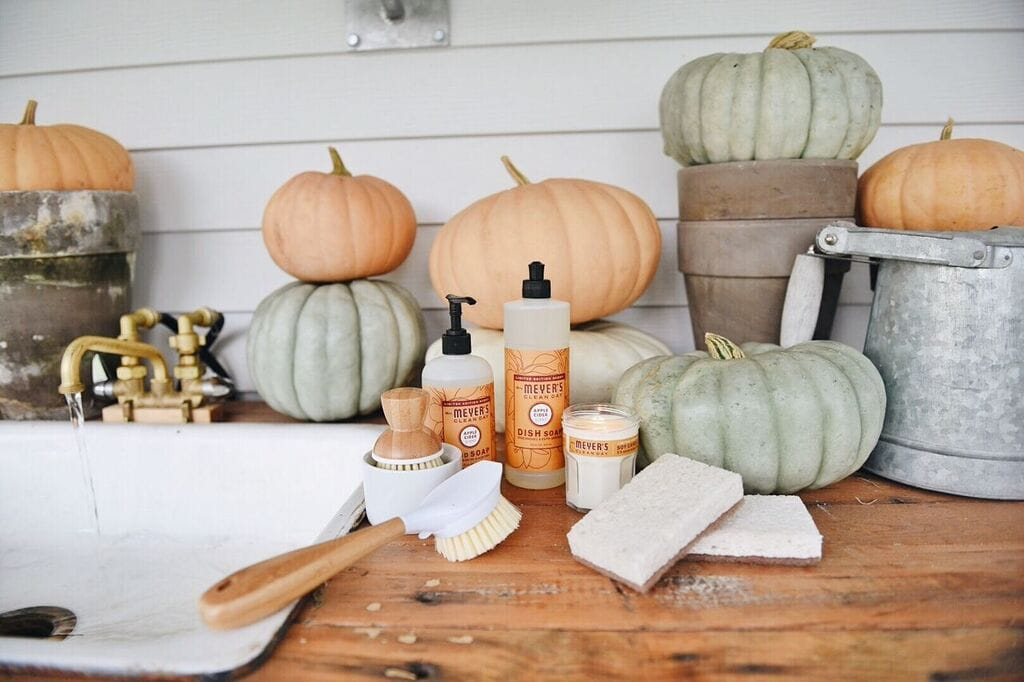 How To Stop Pumpkins From Rotting