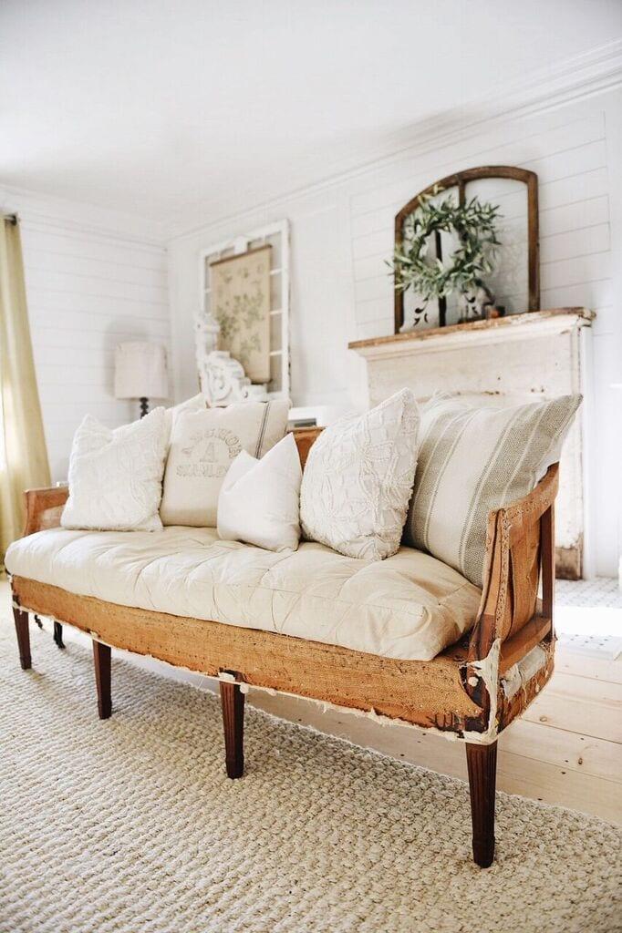 deconstructed furniture, Deconstructed Furniture