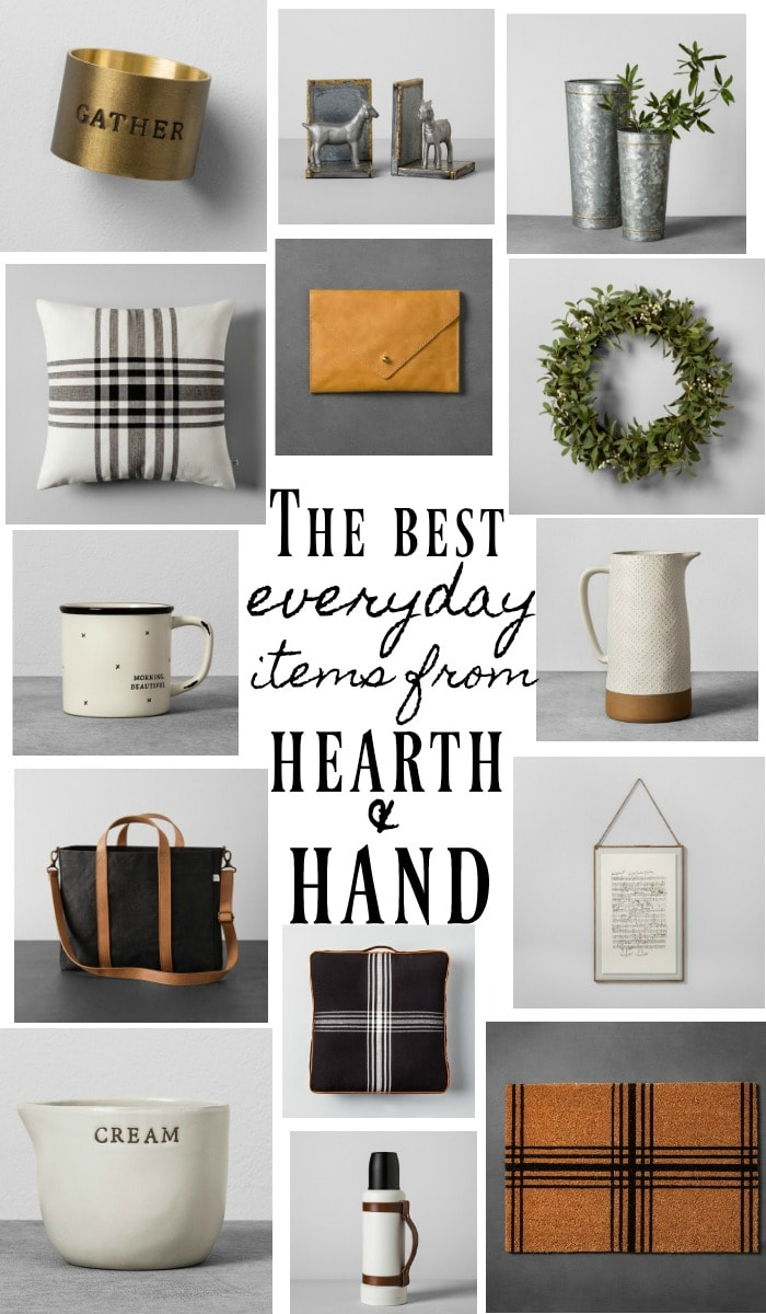 , The Best Picks From Hearth & Hand