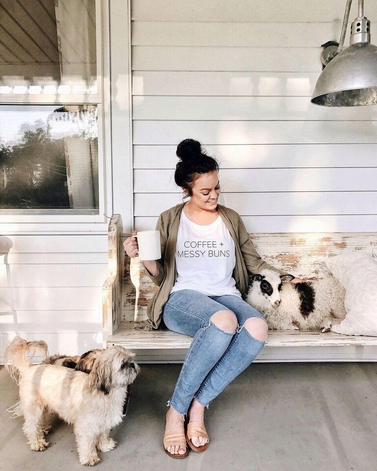 Liz Marie, 2017 Re-Cap of LizMarieBlog.Com