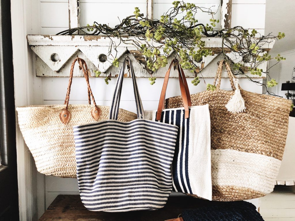 cf3214ef32 Dreamy Whites Lifestyle Cottage Decor - Liz Marie Blog