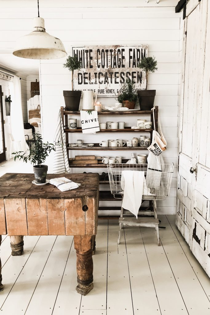 antique sign, Customized Reproduction Antique Sign – Farmhouse Sign