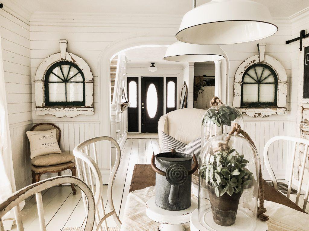 antique windows, The Coolest Antique Windows Ever