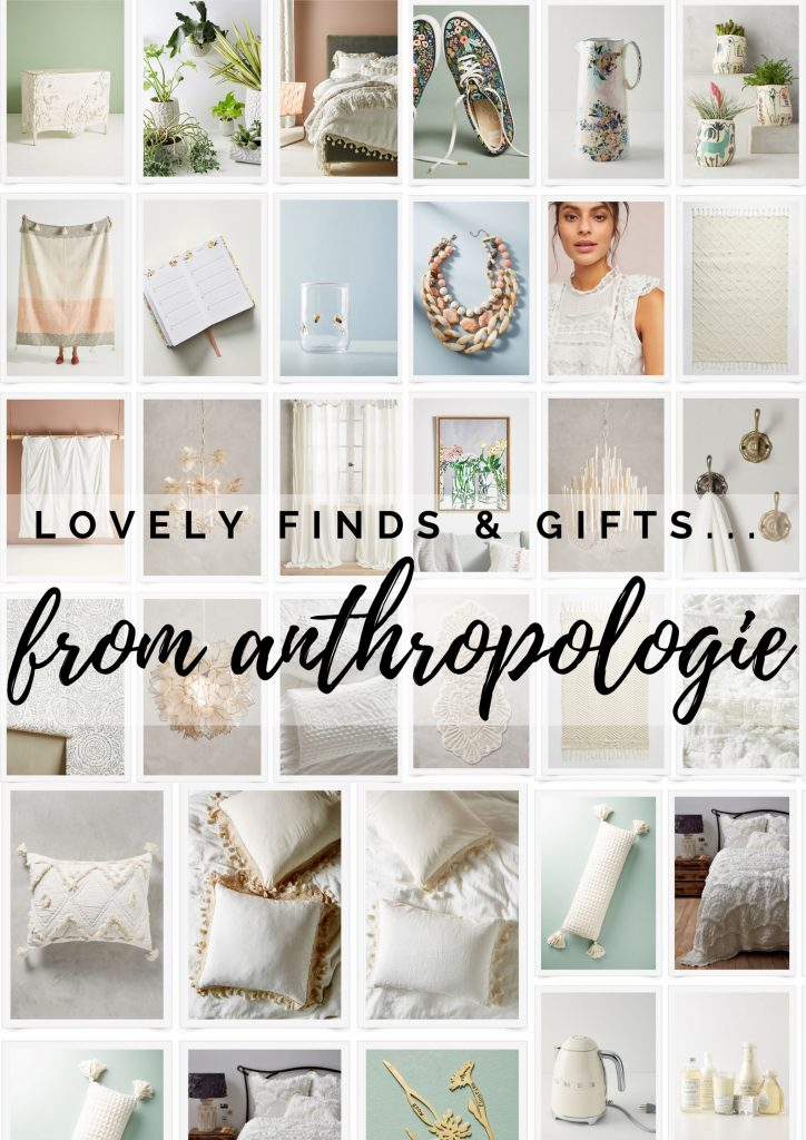 gifts, The Best Lovely Finds & Gifts