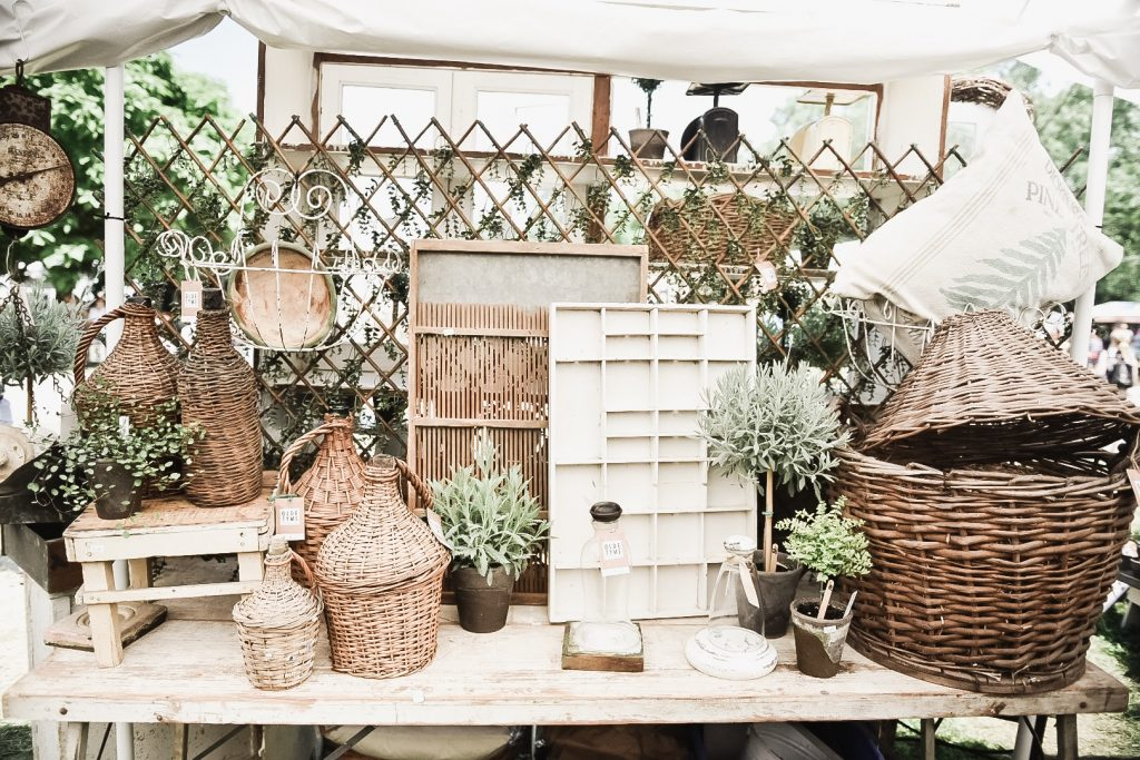 country living fair, Country Living Fair – Columbus Ohio 2018