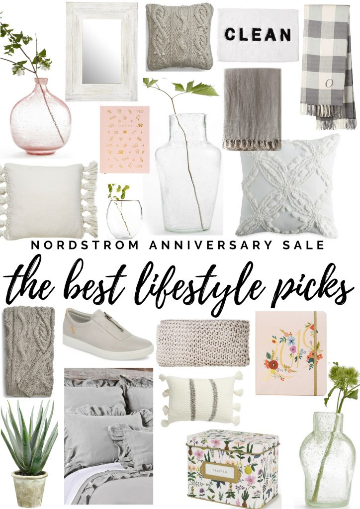 nordstrom sale, Nordstrom Anniversary Sale – The Best Lifestyle Finds