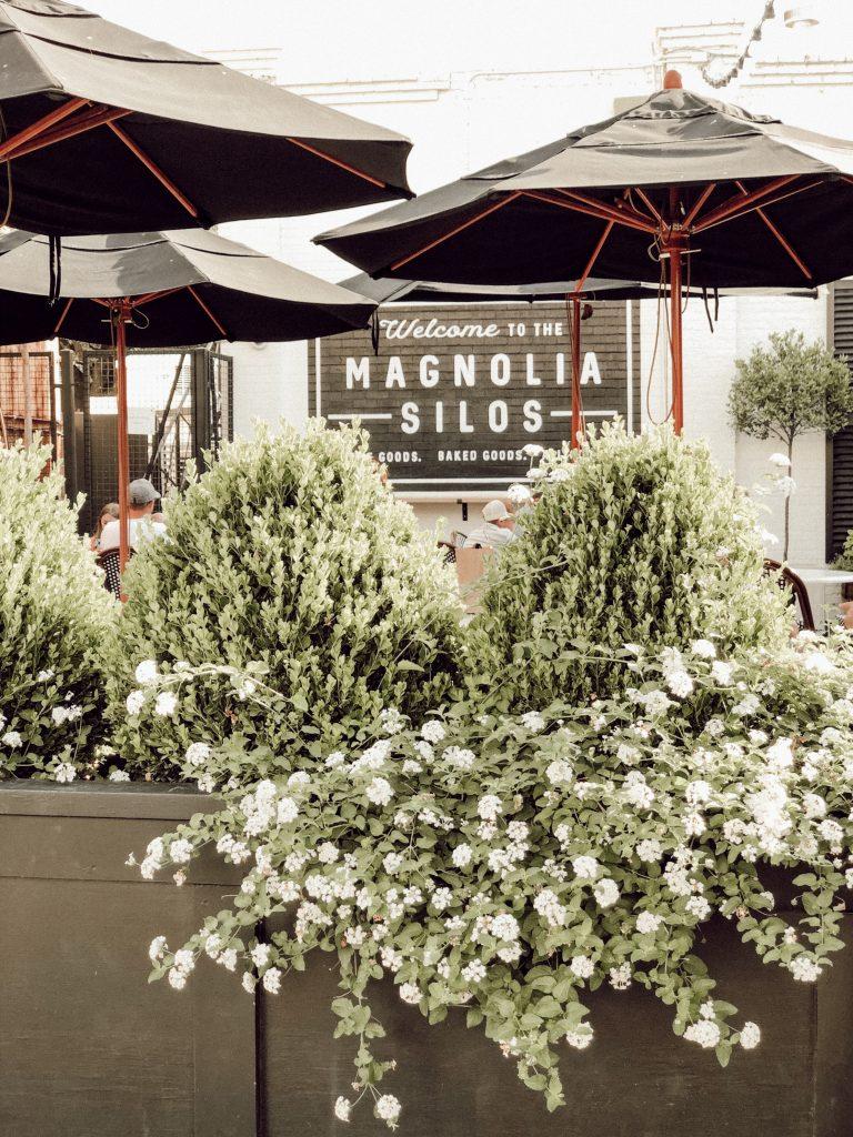 Magnolia Market, Our Trip To Magnolia Market