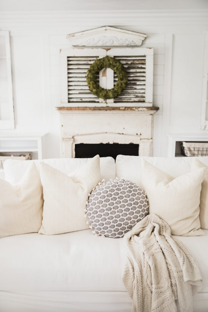 farmhouse slipcovers, Where To Find The Perfect Farmhouse Slipcovers