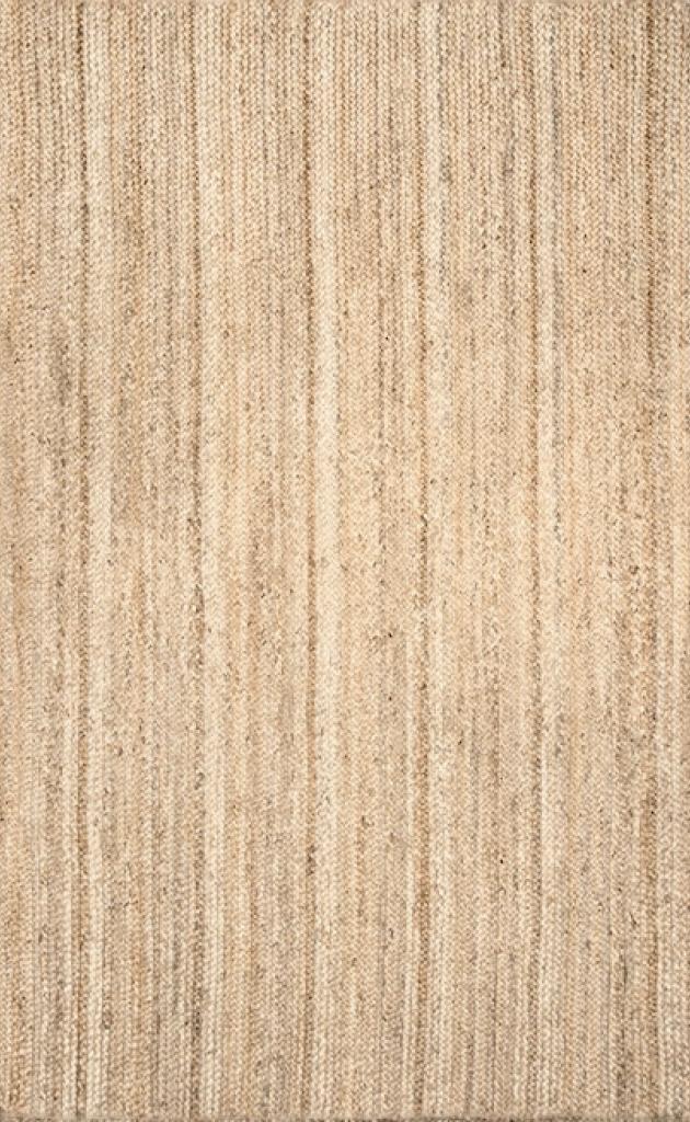 top cozy rugs, Top 9 Cozy Farmhouse Rugs
