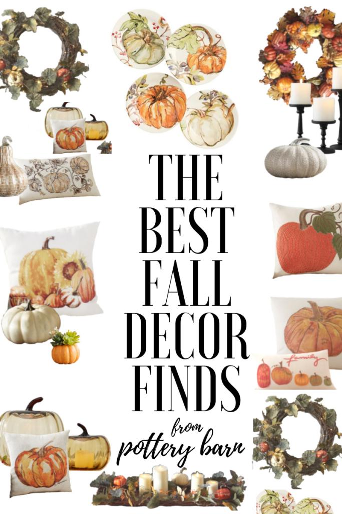 cozy fall decor, The Coziest Fall Decor From TJ Maxx