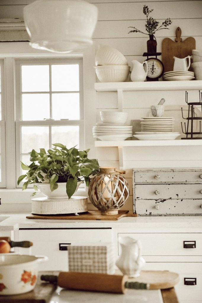 prepping your home for the holidays, A Tip For Prepping Your Home For The Holidays