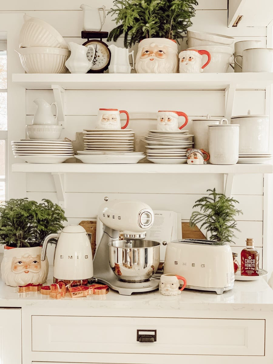 Holiday Gift Guide For The Kitchen Lover