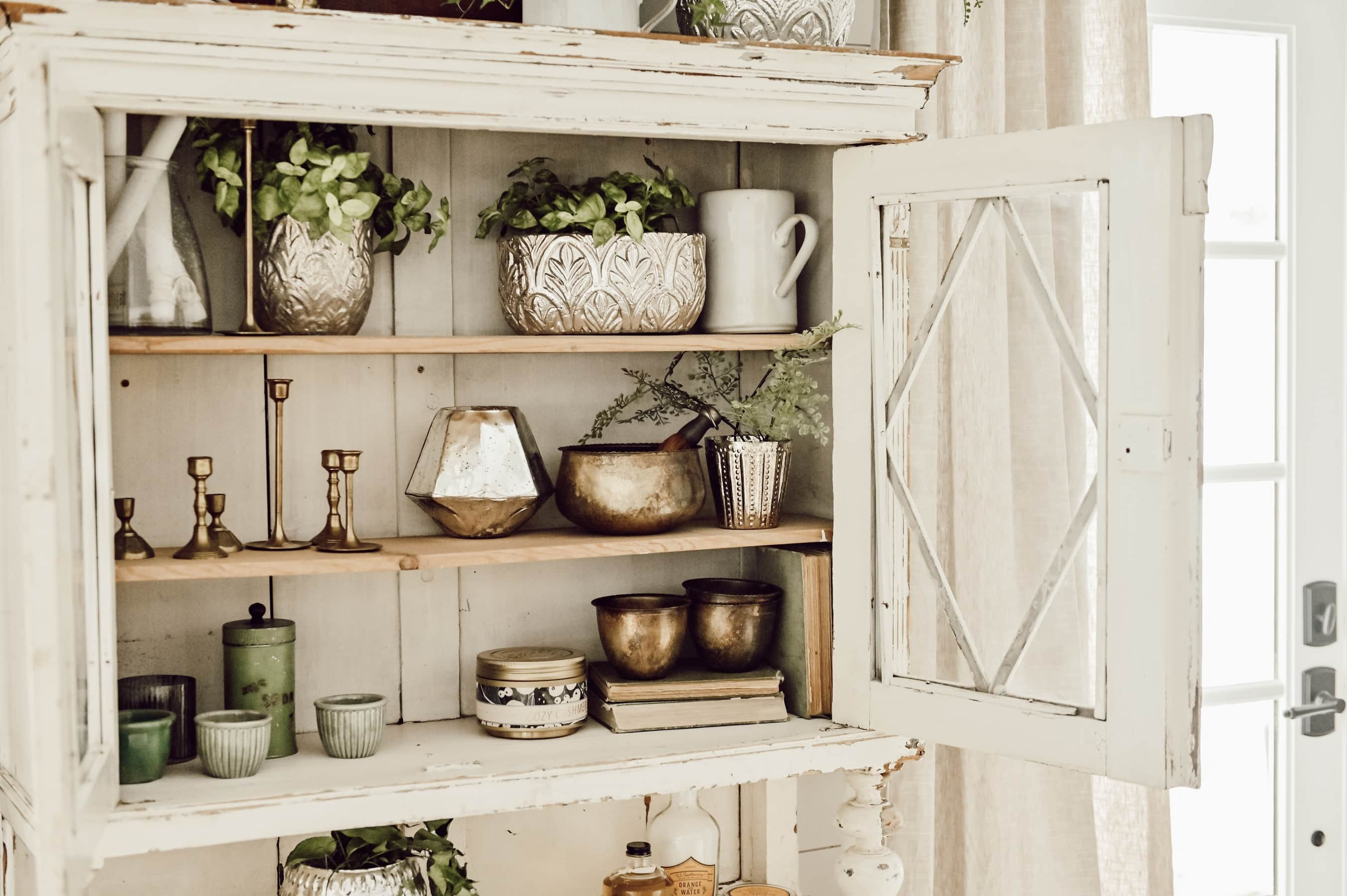 40+ Of The Best Cottage Style Planter Pots