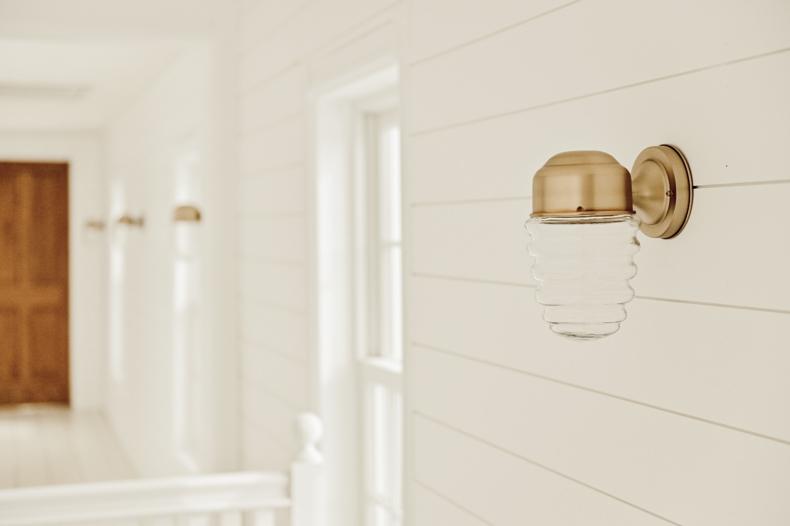 Affordable Hallway Wall Sconces