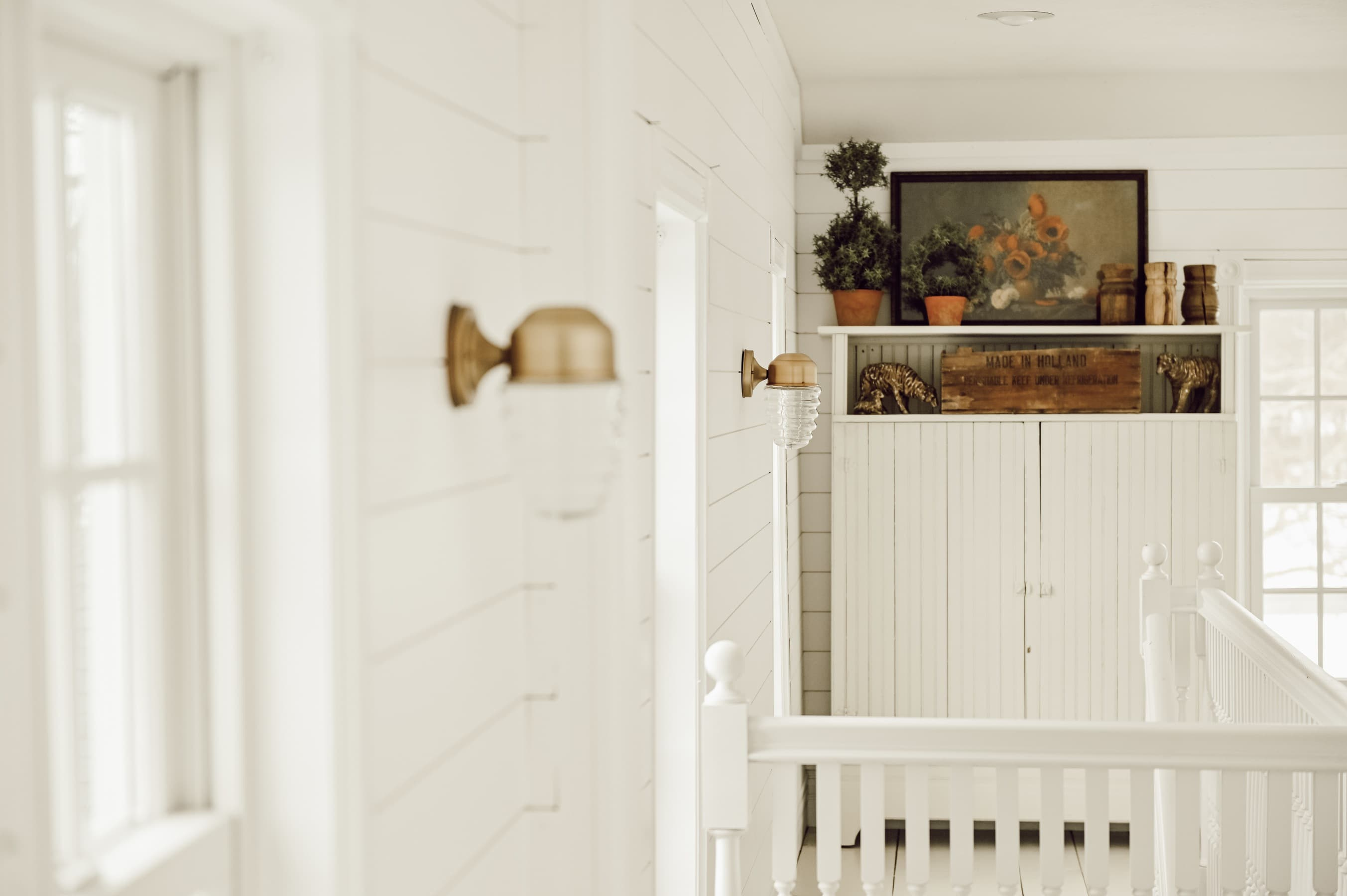 Cheap and Affordable Hallway Wall Sconces