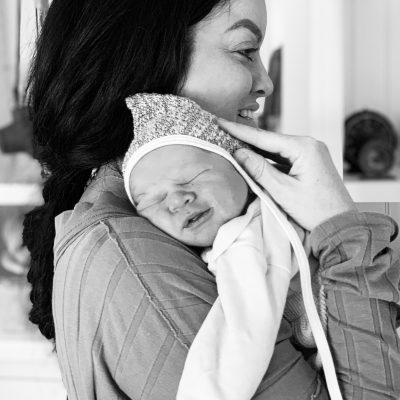 Fertility Journey, Our Fertility Story