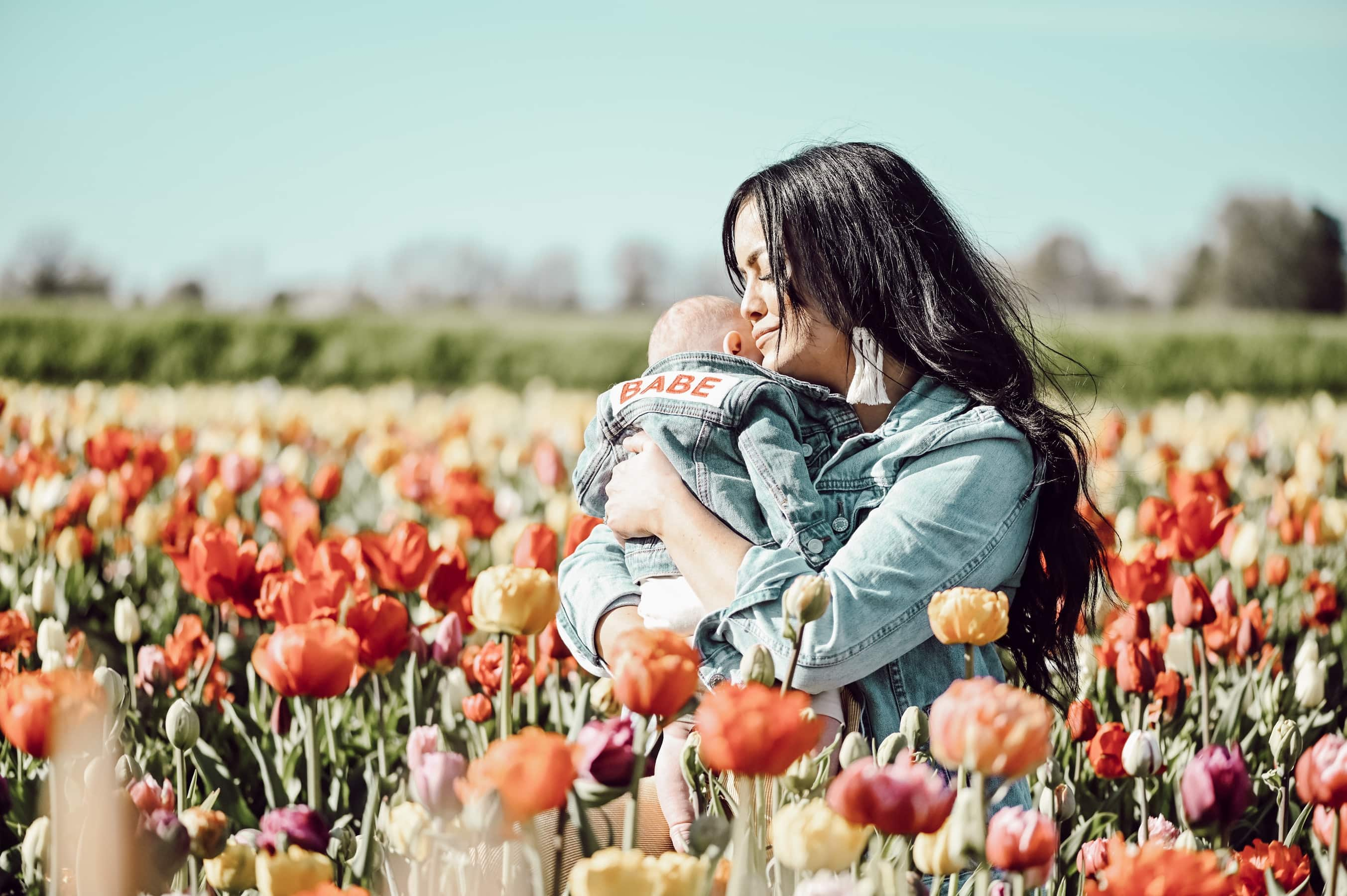 , 5 Things I wish I Never Worried About Before Adopting