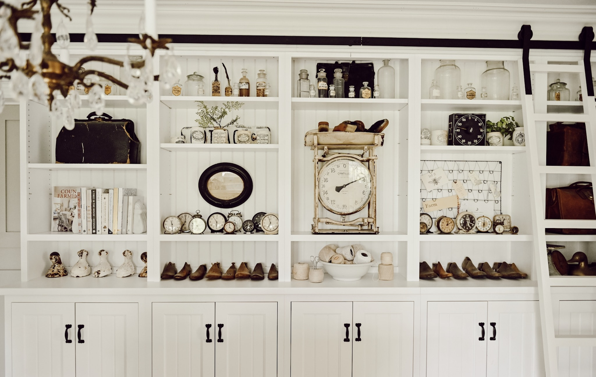 Design Books, Design Books: Home Inspiration Secret