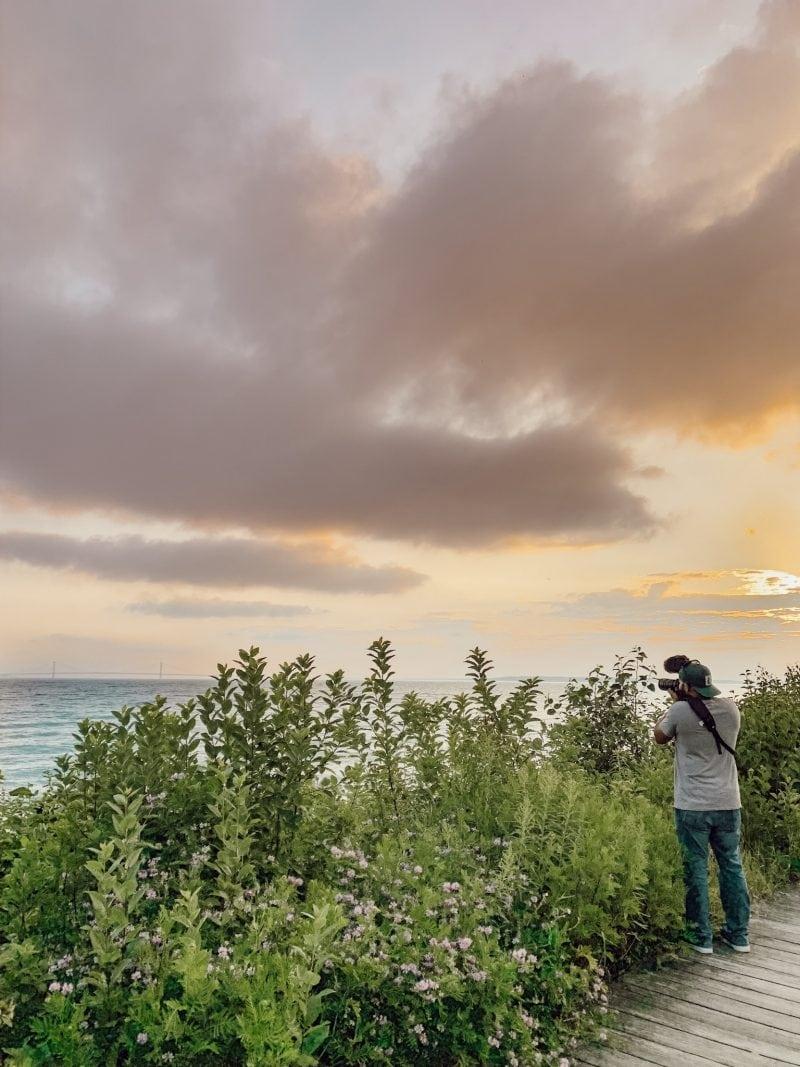 Mackinac Island, Things To Know Before Visiting Mackinac Island