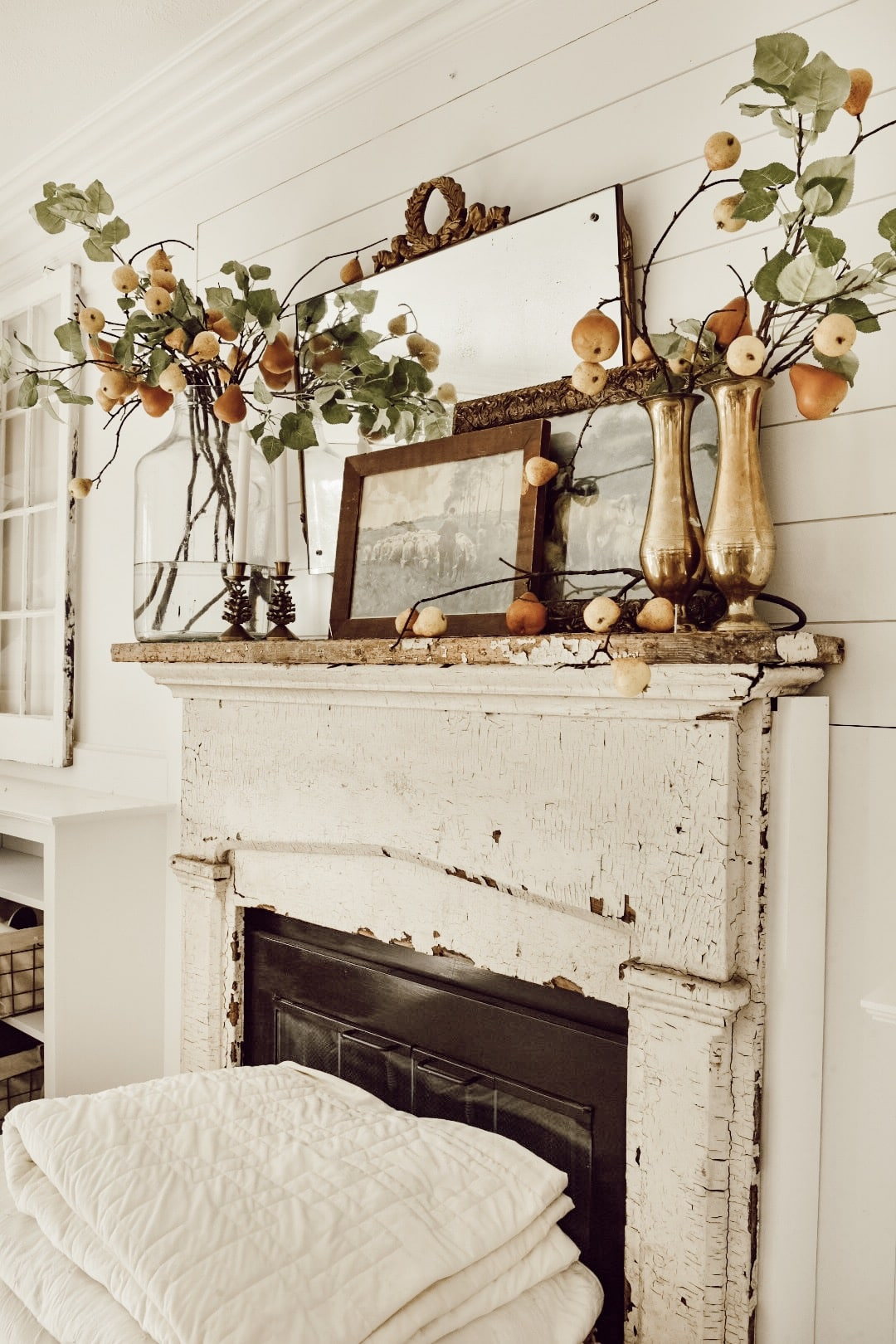 , The Best Cozy Fall Decor
