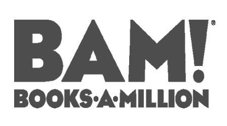 , book