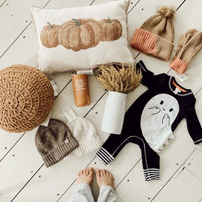 How to Decorate, How to Decorate a Dining Table for Fall