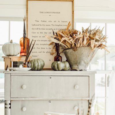Home Decor Blog, Blog