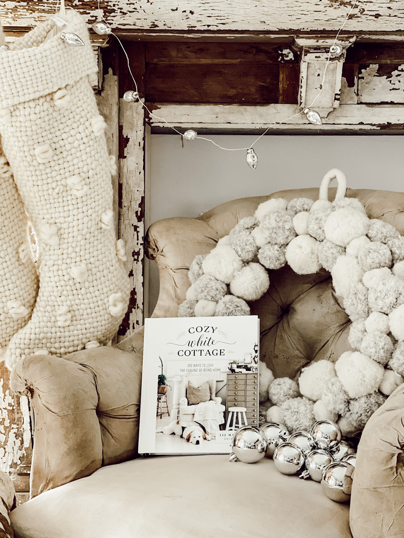 Stocking Stuffers - Liz Marie Blog Best Children's Lighting & Home Decor Online Store