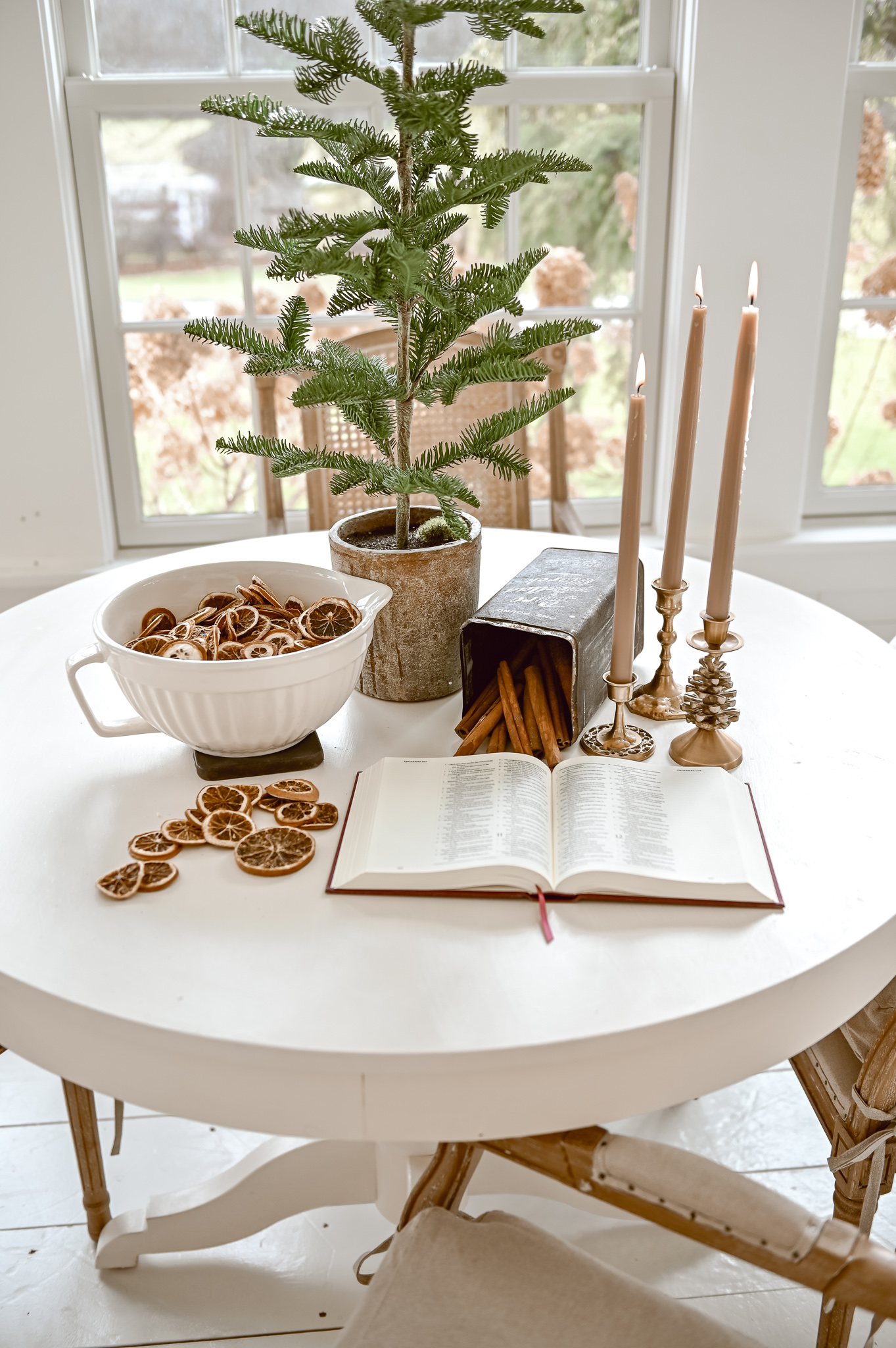 Starting your Morning in a Cozy Space Best Children's Lighting & Home Decor Online Store