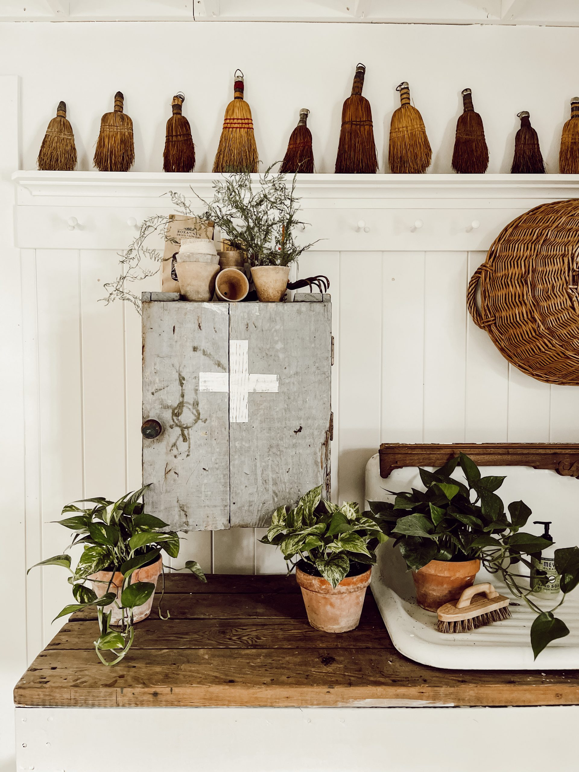 The Best Vases and Planters